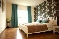 S&S Sukhumvit Condominium, 2 Bedrooms, 59.5-68sq.m