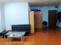 Inthamara Place Condo, Studio