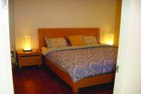 Baan Siri Sukhumvit  10, 2 Bedrooms