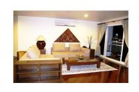 Belle Park Residence, 2 Bedrooms