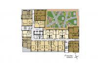 Aspire Rama 9, 2 Bedrooms - 3 Resale units