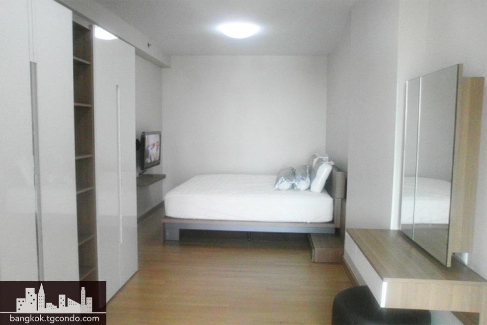 Supalai Park @ Ratchayothin, 1 Bedroom