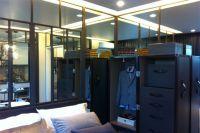 The Base Park West, 1 Bedroom, High Level