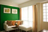 Silom Convent Garden, 1 Bedroom G