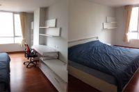 Centric Scene Aree 2, 2 Bedrooms