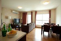 S&S Sukhumvit Condominium, 1 Bedroom, 46-48sq.m