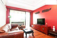 Baan Chao Phraya Condo, 1 bed 84 sq.m.