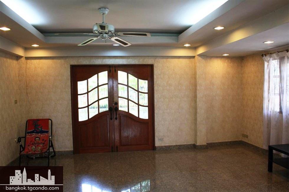 House at Sukhumvit 101/1, 3 Bedrooms