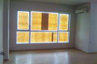 Hive Sathorn, 2 Bedrooms