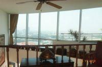 River Heaven Laddawan, 3 Bedrooms Duplex