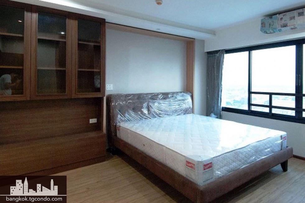 Thew River Place Condo, 2 Bedrooms