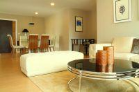 Renova Residence Condo, 2 Bedrooms