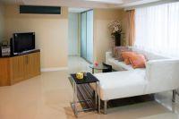 Silom Convent Garden, 2 Bedrooms