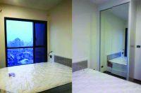 Wyne By Sansiri, 1 Bedroom