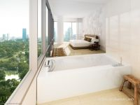 185 Rajadamri, Penthouse, 503-762 sq.m.