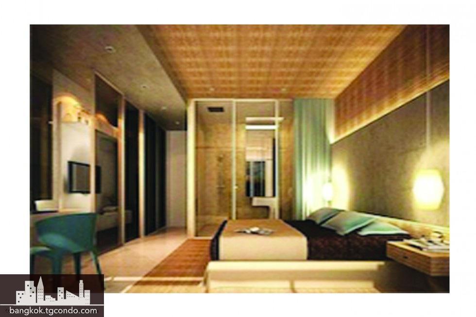 HYDE Sukhumvit, 3 Bedrooms