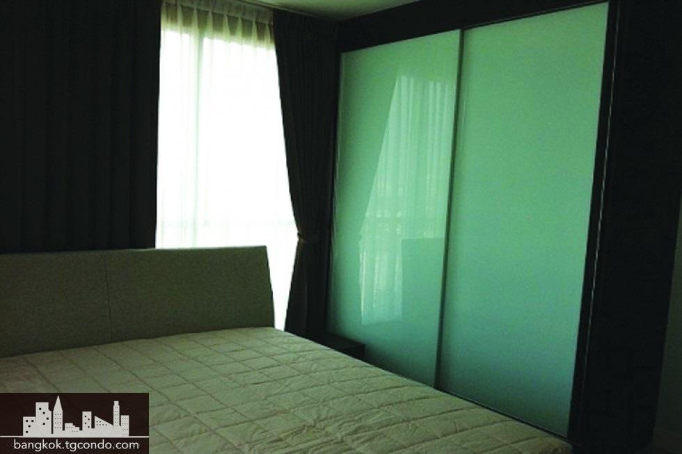 Life @ Ladprao 18, 1 Bedroom
