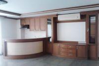 S.C.C. Residence, 2 Bedrooms