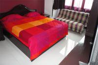 Omni Tower,  2 Bedrooms