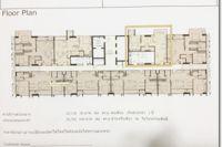 Ashton Morph Condo 1 Bed + 1, Sukhumvit 38
