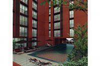 Noble re:D Condominium, 1 Bedroom