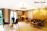 23 Mansion, 1 Bedroom - Urban Suite