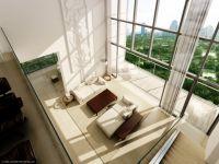 185 Rajadamri, 3 Beds, 162-222 sq.m